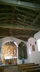foto Igrexa II